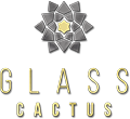 Glass Cactus - 1501 Gaylord Trail, Texas 76051
